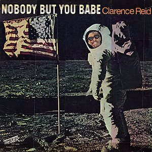 Image for 'Nobody but You Babe'