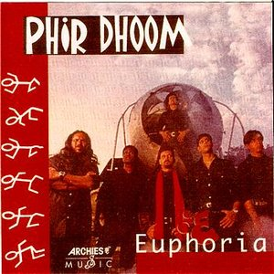 Image pour 'Phir Dhoom'
