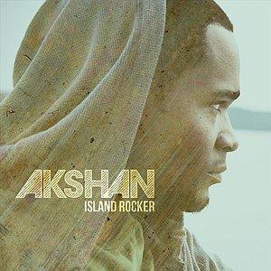 Image for 'Island Rocker'