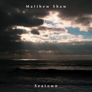 Image for 'Seatown'