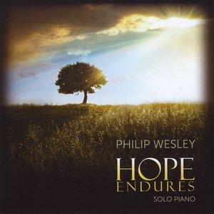 Image for 'Hope Endures'