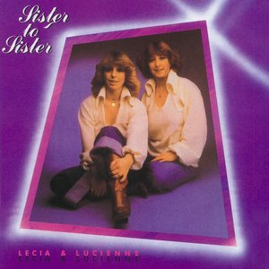 Image for 'Sister To Sister'