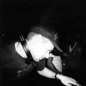 Image for 'DJ Glow'