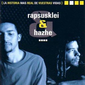 Bild für 'Jazz Elak Olé'