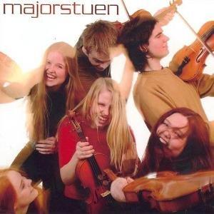 Immagine per 'Majorstuen'