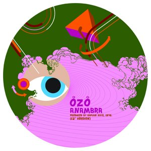 Image for 'Anambra'