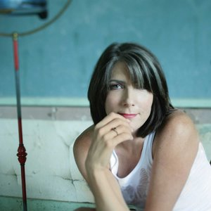 Image for 'Kathy Mattea'
