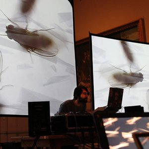 Image for 'Experimenter En Couleur'