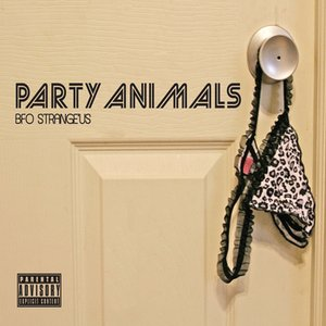 Image for 'Party Animals'