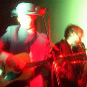 Bild für 'El Duende'