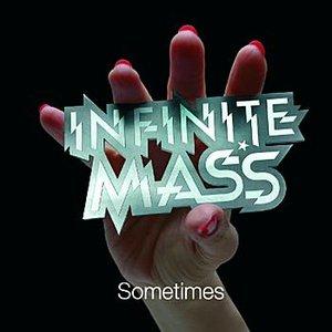 Imagem de 'Sometimes (Instrumental)'