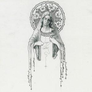 Immagine per 'ego altar'