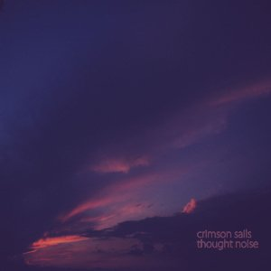Image for 'Thought Noise (Part One)'
