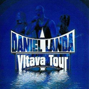 Image for 'Vltava Tour'