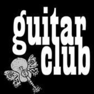 Image for 'Guitar Club'