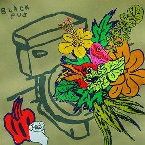 Image for 'Black Pus'