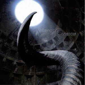 Image pour 'Eclosion'