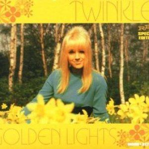 Image for 'Golden Lights'