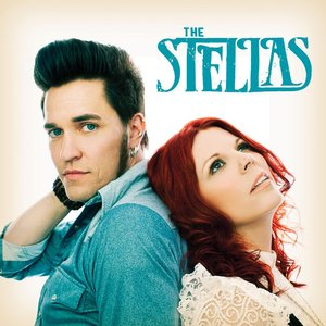 Image for 'The Stellas'