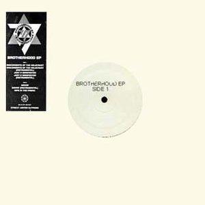 Image for 'Brotherhood EP'