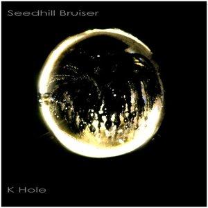 Image for 'K Hole'