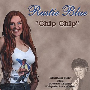Image for 'Chip Chip'