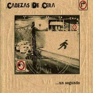 Image for '...Un Segundo'