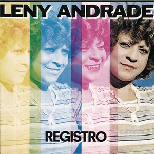 Image for 'Leny Andrade'