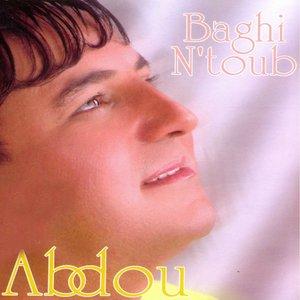 Image for 'Hebibi ana nebghih'