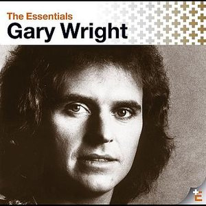 Image for 'Gary Wright - The Essentials'