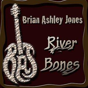 Image for 'River Bones'