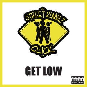 Bild für 'Get Low'