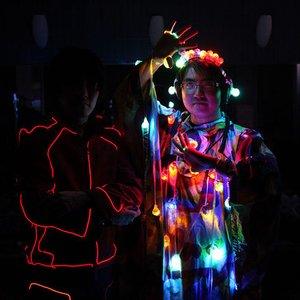 Image pour 'REDALiCE vs DJ TECHNORCH'