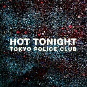 Image pour 'Hot Tonight'