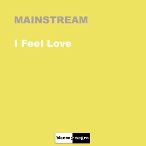 Image for 'I Feel Love'