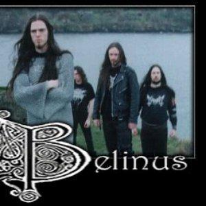 Image for 'Belinus'