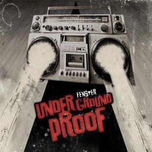 Image for 'Underground Proof'