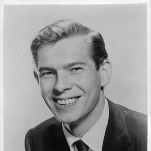 Image for 'Johnnie Ray & The Four Lads'