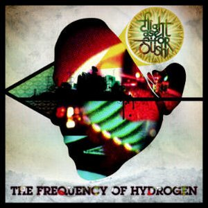 Image for 'The Frequency Of Hydrogen'