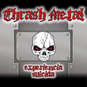 Image for 'Experiencia Suicida Heavy Thras Metal'