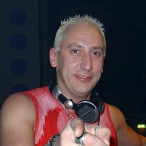 Image for 'Gielen'