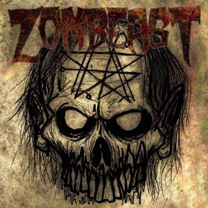 Image for 'Zombeast'