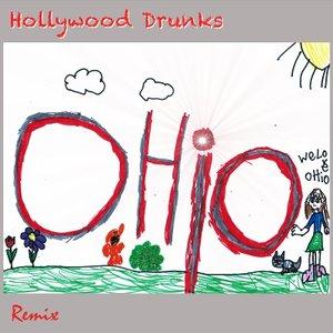 Image for 'Ohio Remix'