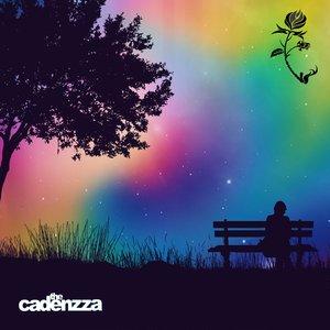 Bild för 'the cadenzza'