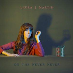 Imagen de 'On the Never Never'