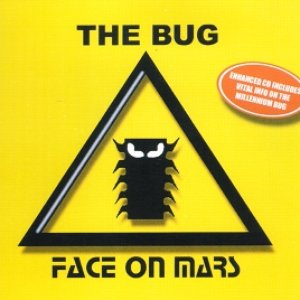 Image for 'The Bug'