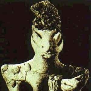 Image for 'Яйцекладъ'