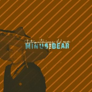 Image for 'Michio's Death Drive (Michio a.k.a. Monostereo Remix)'