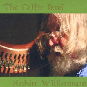 Image for 'The Celtic Band'