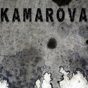 Image for 'Kamarova'